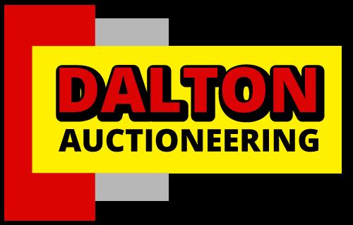 Dalton Auctioneers